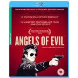 Angels of evil [Blu-ray]