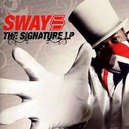 The Sway - The Signature LP