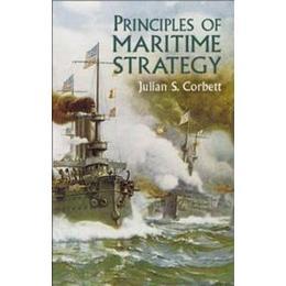 Principles Of Maritime Strategy (Pocket, 2004)
