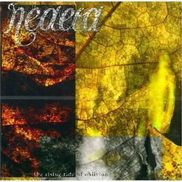 Neaera - Rising Tide Of Oblivion