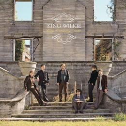 King Wilkie - Low Country Suite