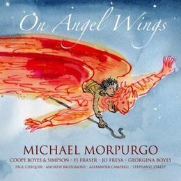Coope, Boyes and Simpson Morpurgo - On Angel Wings