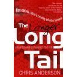 Long Tail (Häftad, 2009)