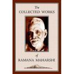 The Collected Works Of Ramana Maharshi (Pocket, 2006)