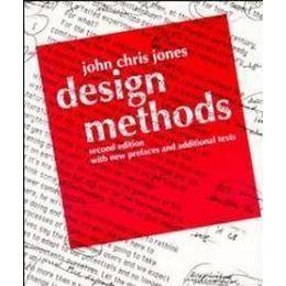 Design Methods (Häftad, 1992)