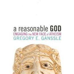 A Reasonable God (Pocket, 2009)