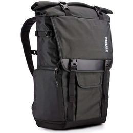 Thule Covert DSLR Rolltop Backpack - Dark Shadow (3201963)