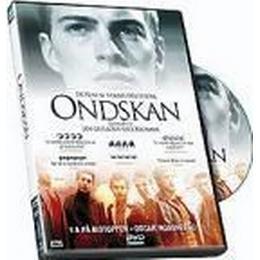 Ondskan (DVD 2003)