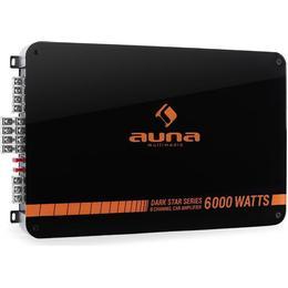Auna Dark Star 6000
