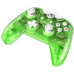 PDP Rock Candy Wired Controller Xbox 360 - Blue