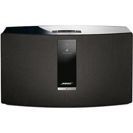Bose SoundTouch 30 Series 3