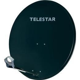Telestar Digirapid 60