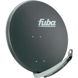 Fuba DAA 850 A 11006083