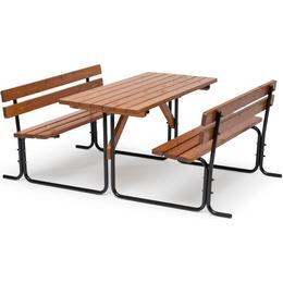Hillerstorp Picnic Bänkbord