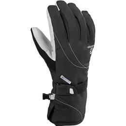 Salomon Propeller Dry Gloves W