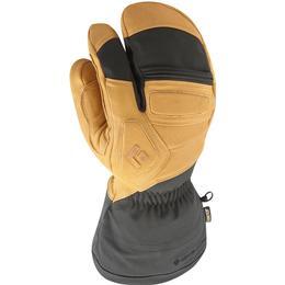 Black Diamond Guide Finger Gloves