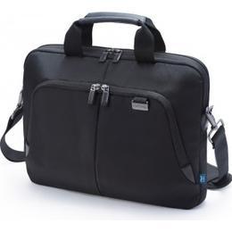 """Dicota Slim Case Pro 14.1"""" - Black"""