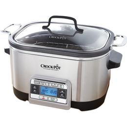 Crock Pot 5-in-1 Multi-Cooker