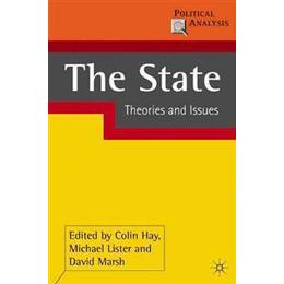 The State (Pocket, 2005)