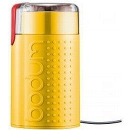 Bodum Bistro Elektrisk Kaffekvarn
