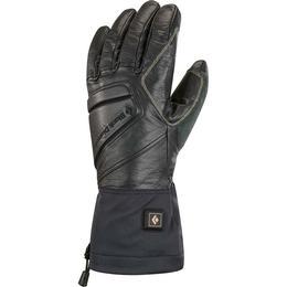 Black Diamond Solano Gloves M