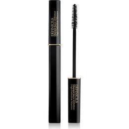 Lancôme Definicils High Definition Mascara #01 Black