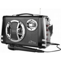 Media-tech Boombox BT MT3149