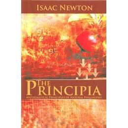 The Principia (Inbunden, 2013)