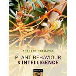 Plant Behaviour and Intelligence (Pocket, 2015)