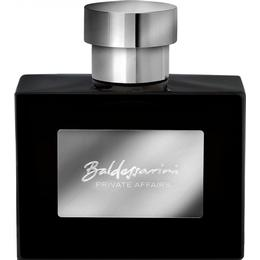 Baldessarini Private Affairs After Shave 50ml
