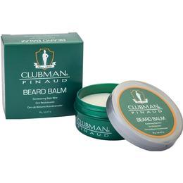 Clubman Pinaud Beard Balm 5g