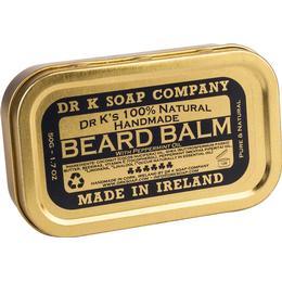 Dr K Soap Company Beard Balm 50g