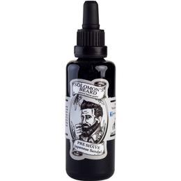 Solomon's Beard Shop Pre Shave Oil 50ml
