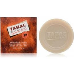 Tabac Shaving Soap Refill 12g