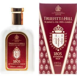 Truefitt & Hill 1805 After Shave Balm 100ml