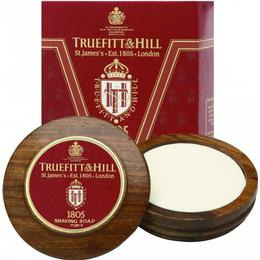 Truefitt & Hill 1805 Luxury Shaving Soap Bowl 9g