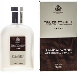 Truefitt & Hill Sandalwood After Shave Balm 100ml
