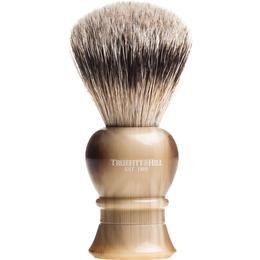 Truefitt & Hill Shaving Brush Regency Horn Super Badger