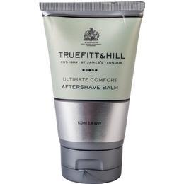 Truefitt & Hill Ultimate Comfort After Shave Balm 100ml