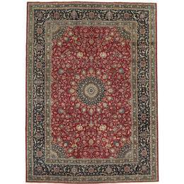 CarpetVista EXZP160 Mashad Patina (246x340cm)