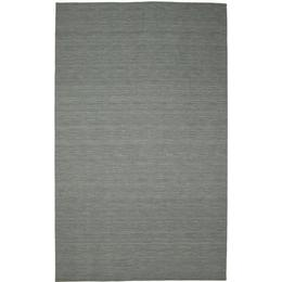 RugVista CVD9117 Kelim Loom (300x500cm) Grå