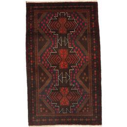 CarpetVista RXZA8 Beluch (88x148cm)