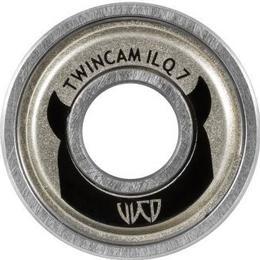 Wicked Twincam ILQ-7 16-pack
