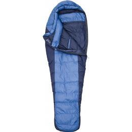 Marmot Palisade Regular 211cm