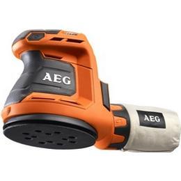 AEG BEX18-125-0