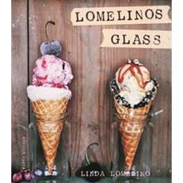 Lomelinos glass (Danskt band, 2015)