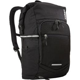 Thule Pedal Commuter Backpack 24L - Black