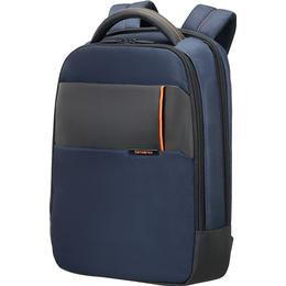 "Samsonite Qibyte 14.1"" - Blue"
