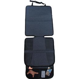 Alta bebe AL4013 Car Seat Support
