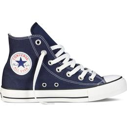 Converse Chuck Taylor All Star Classic - Navy